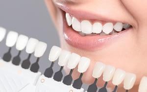 5 Causes of Tooth Pain Dental Crown - Li Family Dental