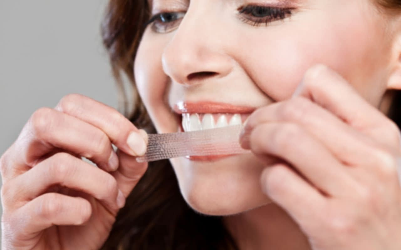 over-the-counter-DIY-teeth-whitening-mishaps-Li-Family-Dental