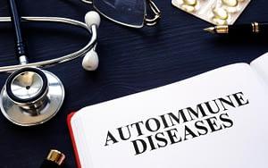5 Causes of Tooth Pain Autoimmune Disorders - Li Family Dental