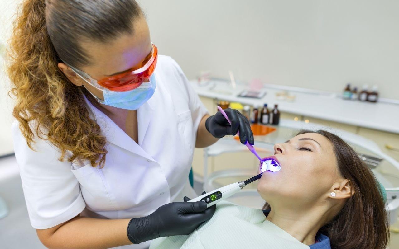 sedation-dentistry-dental-anxiety-Li-Family-Dental