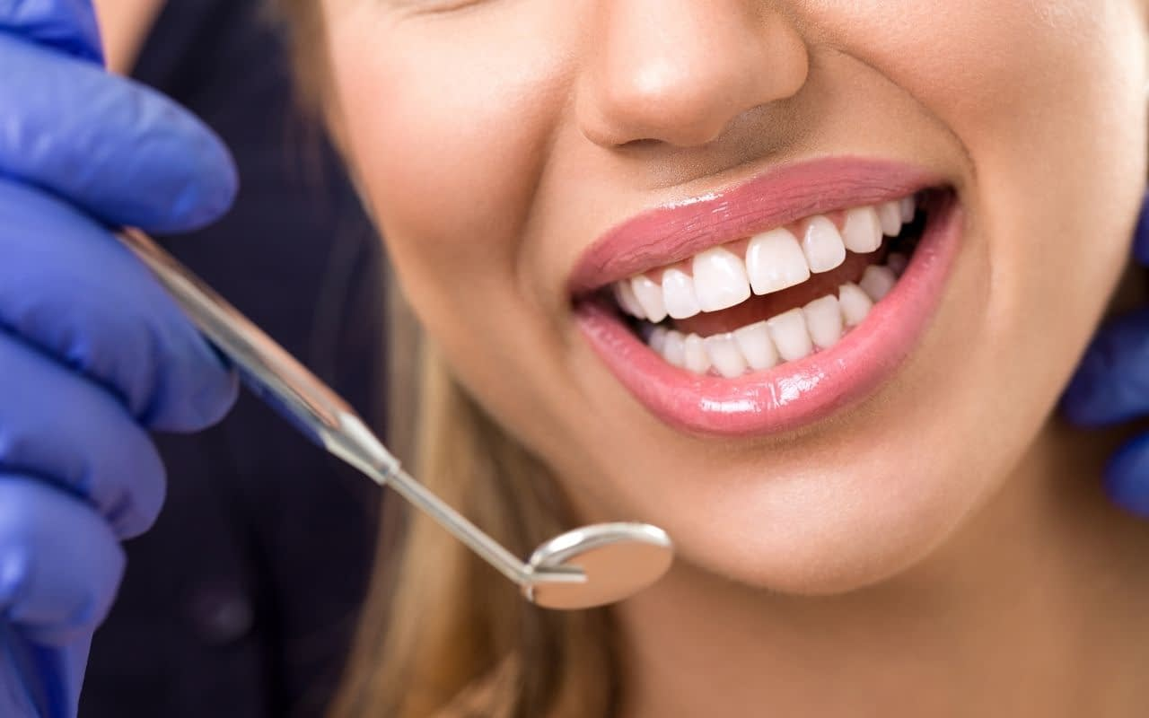 healthy-smile-from-dental-cleanings-Li-Family-Dental