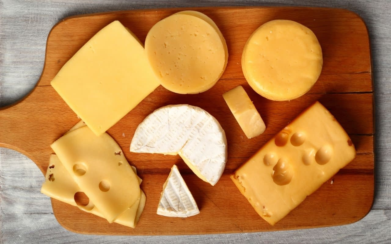 cheese-helps-whiten-your-teeth-Li-Family-Dental