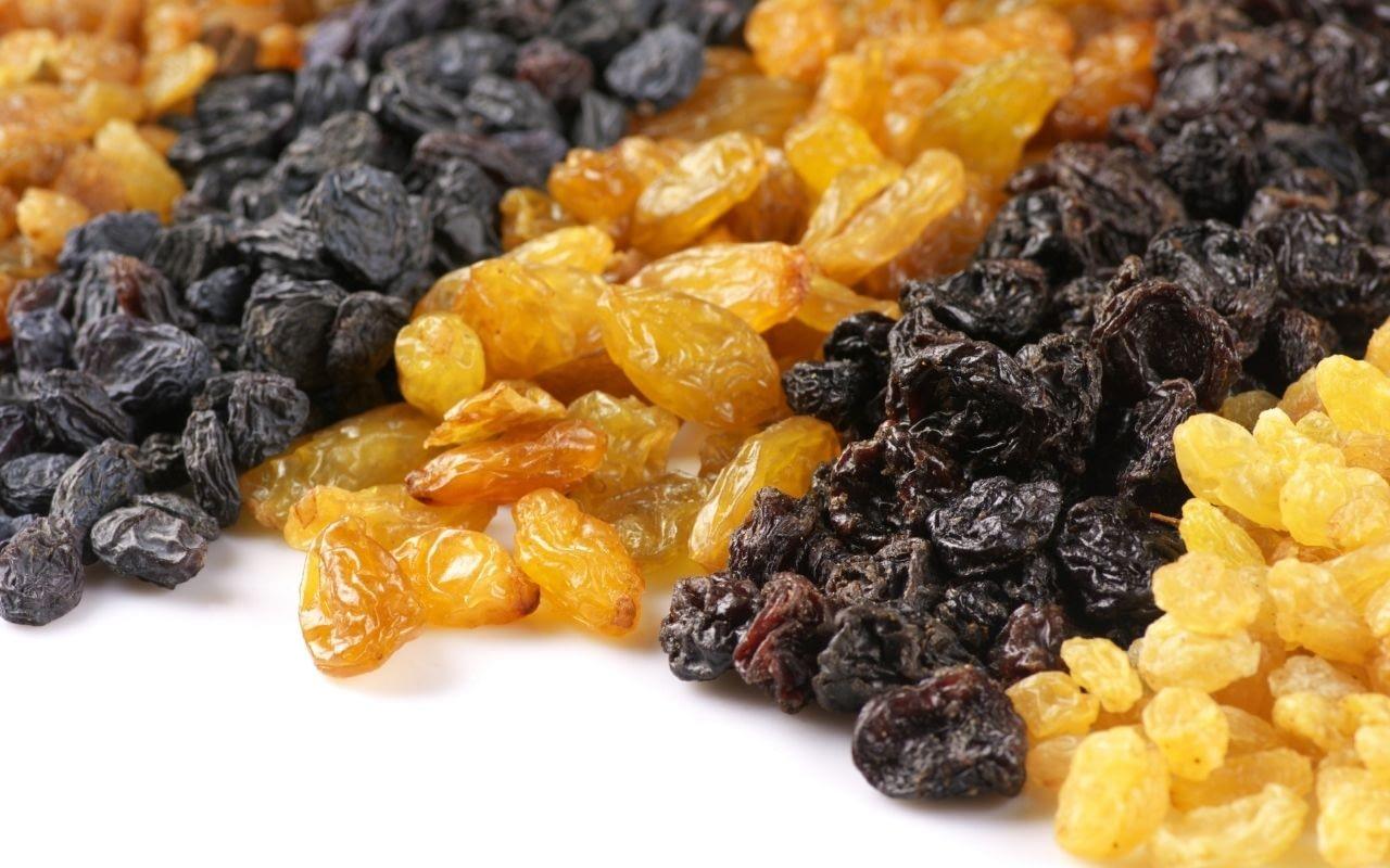 raisins-help-whiten-your-teeth-Li-Family-Dental