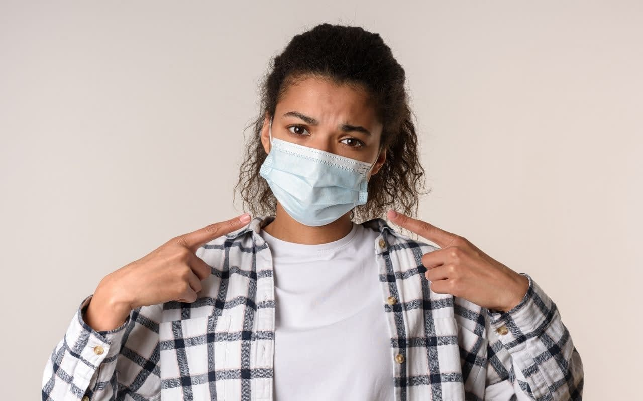 breathing-through-your-nose-under-your-mask-Li-Family-Dental