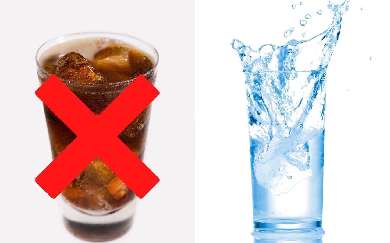 choose-water-over-soft-drinks-Li-Family-Dental
