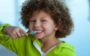 What-Is-Pediatric-Dentistry-Li-Family-Dental