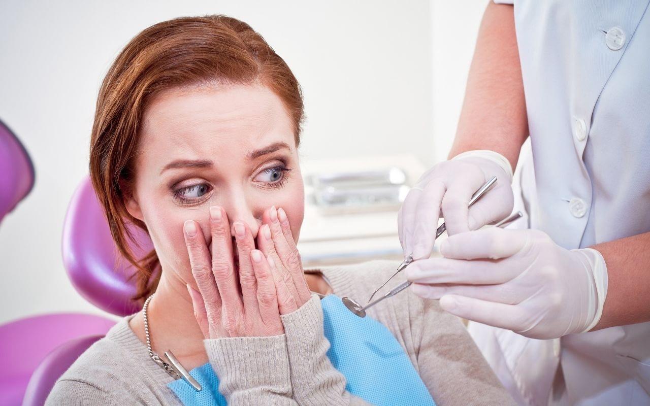 what-causes-dental-anxiety-Li-Family-Dental