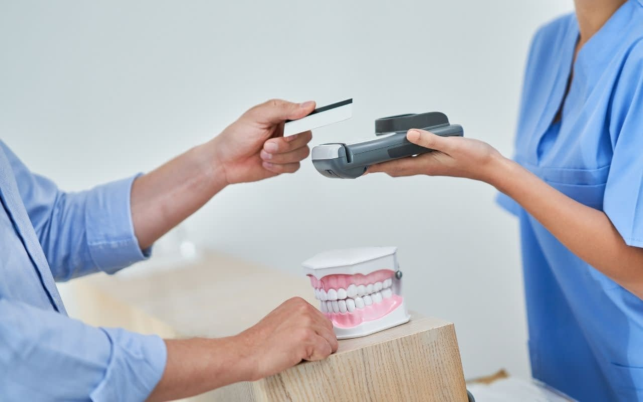 dental-cleanings-are-cost-effective-Li-Family-Dental