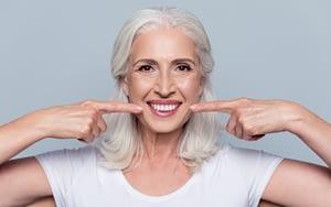 winning-smile-6-easy-oral-health-goals-Li-Family-Dental