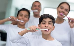 Dental-Care-for-All-Ages-Family-Dentistry-Li-Family-Dental
