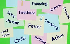 cold-and-flu-symptoms-why-do-my-teeth-hurt-when-i-have-a-cold-Etobicoke-Dentist