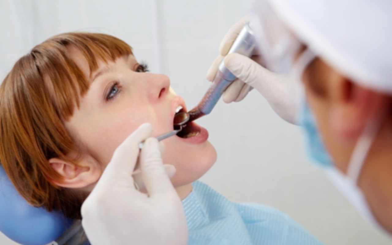 gentle-dental-dental-anxiety-The-Queensway-Dentist
