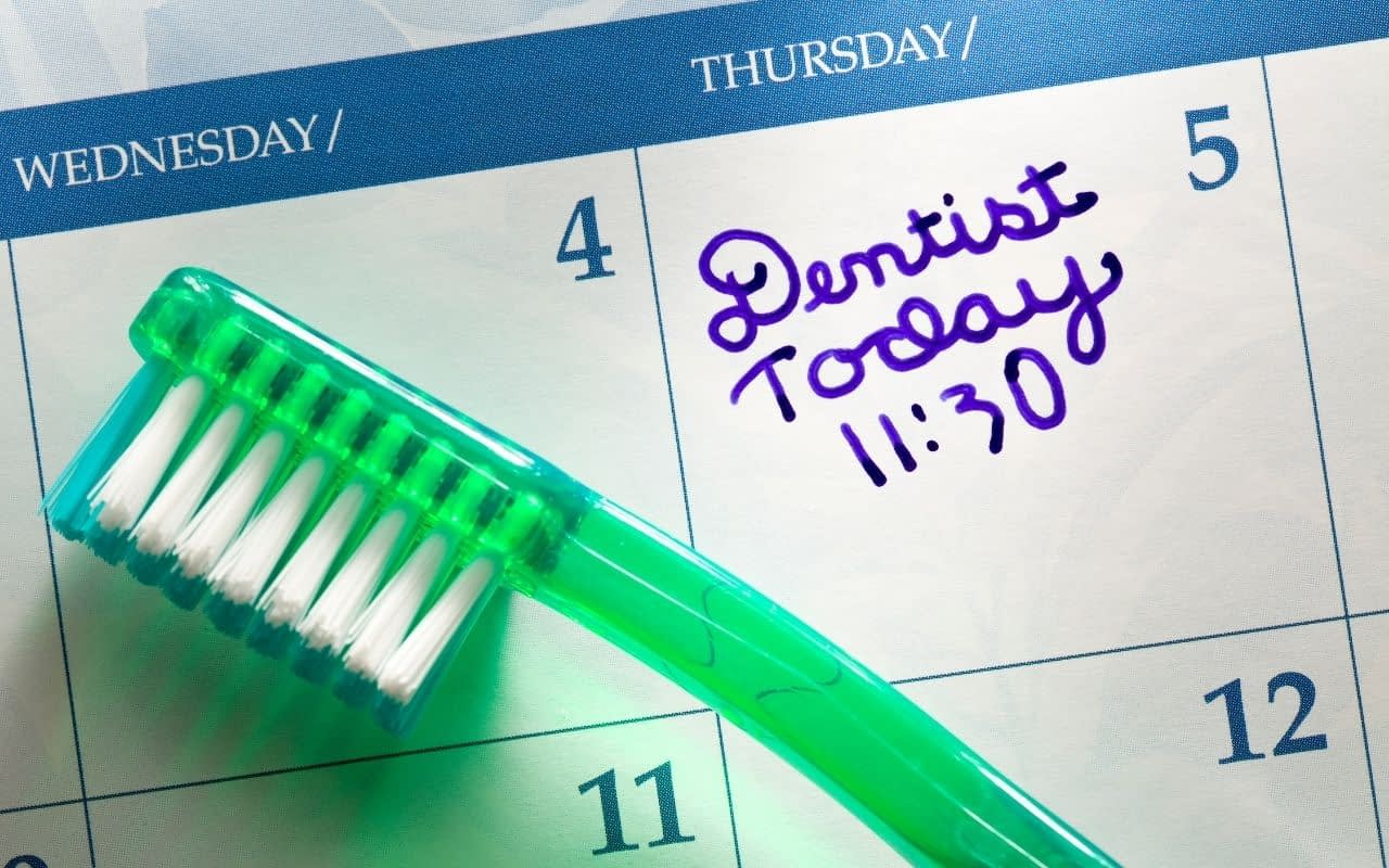 schedule-self-care-appointments-for-mom-Li-Family-Dental