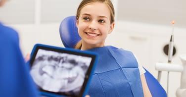Free Dentist Consultation Etobicoke - Li Family Dental