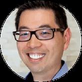 Dr. Christopher Li Etobicoke - Li Family Dental