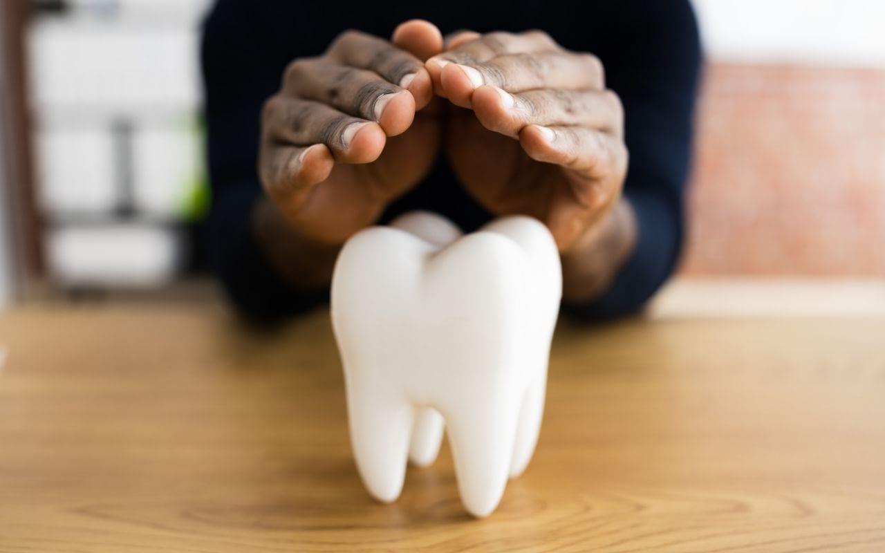 why-is-tooth-enamel-important-Li-Family-Dental