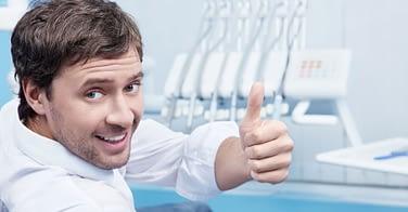 Gentle Dentistry Etobicoke - Li Family Dental