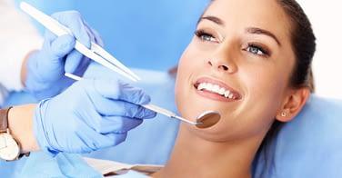 root canal Etobicoke - Li Family Dental