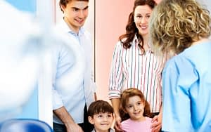 Save-Time-With-One-Appointment-Family-Dentistry-Etobicoke-Dentist