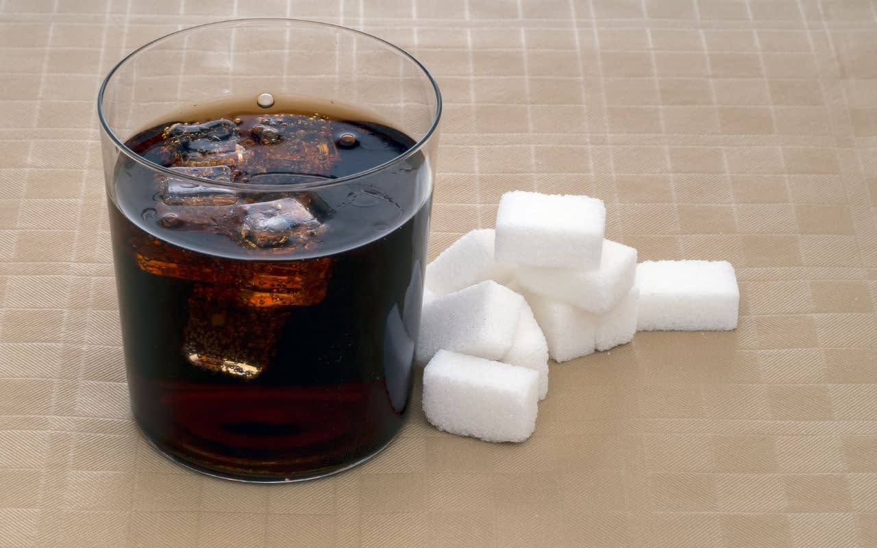 soft-drinks-are-packed-with-acidic-sugar-Li-Family-Dental