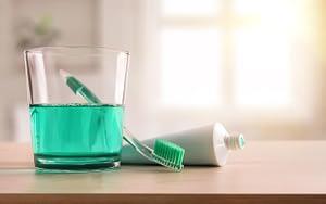 5 Causes of Tooth Pain Sensitivity Treatment - Li Family Dental